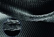 AQUA STOP  Matratzenunterlage schwarz, Standard